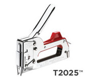 T2025 The Attacker Dual Purpose Staple Gun