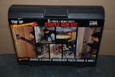 T50VP Staple Gun Kit