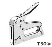 T50 Staple gun tacker