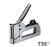 T55 Staple Gun Tacker