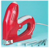 ET2025D Electric Attacker 3 in 1 Multipurpose Electric Tacker
