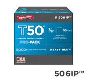 "506IP T50 3/8""  10mm"
