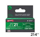 """214 JT21 1/4"""" 6mm"""
