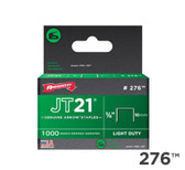 """276 JT21 3/8"""" 10mm"""