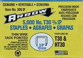 "306IP HT30 & T30 3/8"" 10mm"