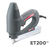 ET200D Electric Heavy Duty Brad Nail Gun