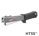 HT55 Staple Hammer Tacker