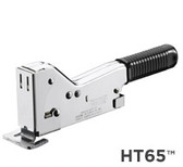 HT65 Extra Heavy Duty Staple Hammer Tacker