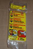 """AP5 4"""" All Purpose Glue Sticks"""