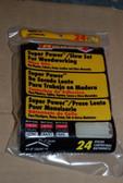 "BSS6-4 4"" Superpower Slow Set Glue Sticks"