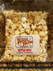 Kettle Corn - 3oz bag