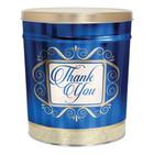 Golden Thank You - 2 Gallon