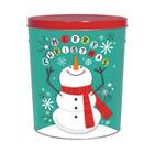 Cheery Snowman - 6.5 Gallon