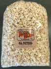 38 oz. Party Bag of Popcorn
