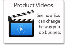 eos-pro-header2-03v.jpg