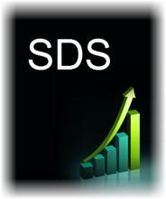 SDS Trading System for TradeStation