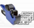 XL-PRO-2 Pricemarker