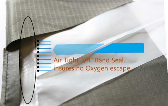 air-bag-better.jpg