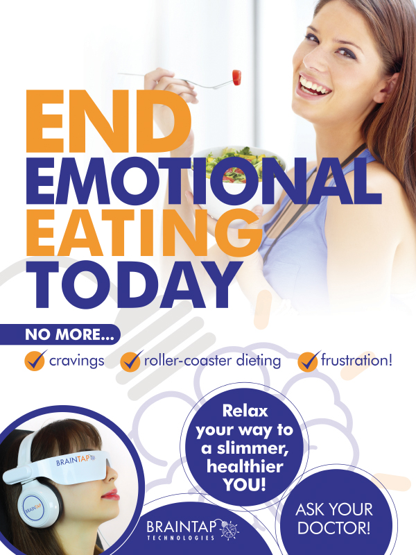 briantap-poster-end-emotional-eating-preview.jpg