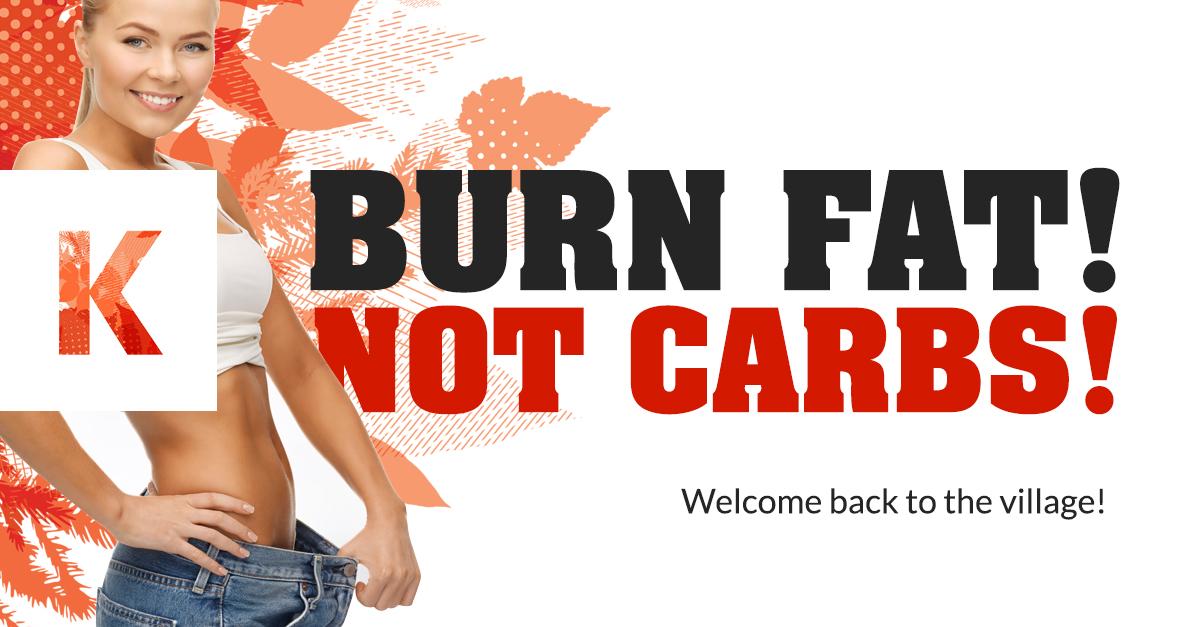 burnfatnotcarbs.jpg