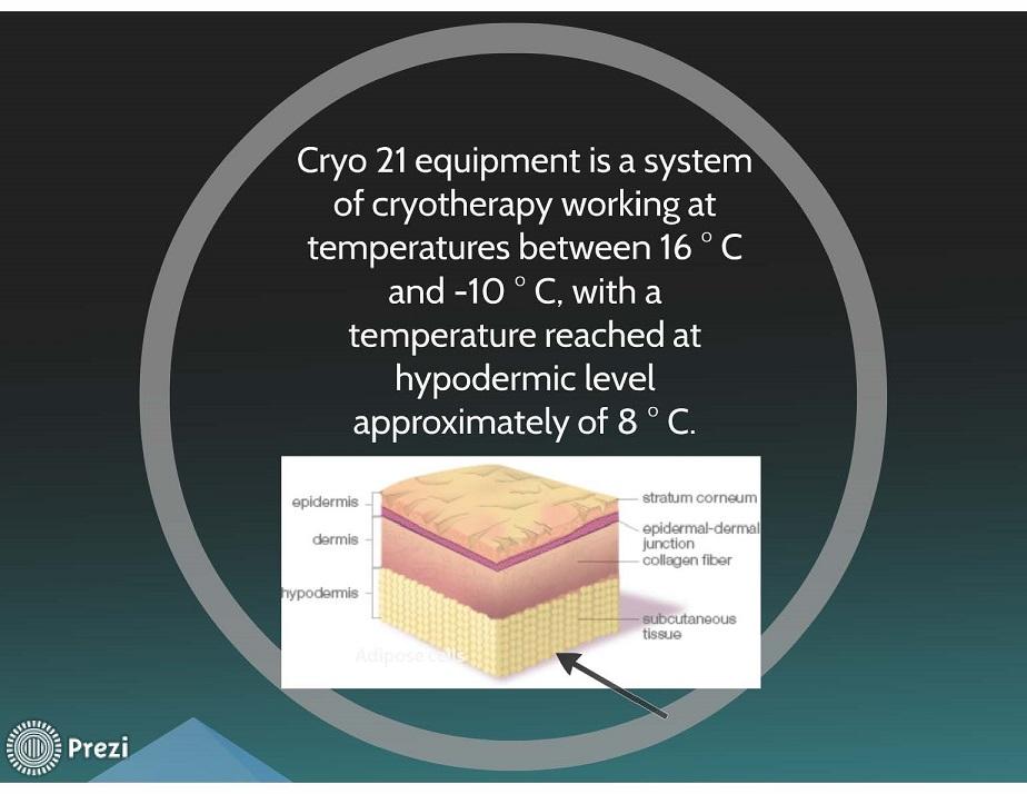 cryo21cold2.jpg