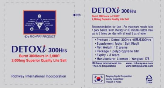 detoxsaltingredients.jpg