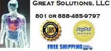 great solutions gr8solutions