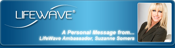 header-message-suzanne.jpg