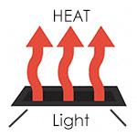 heatlight.jpg