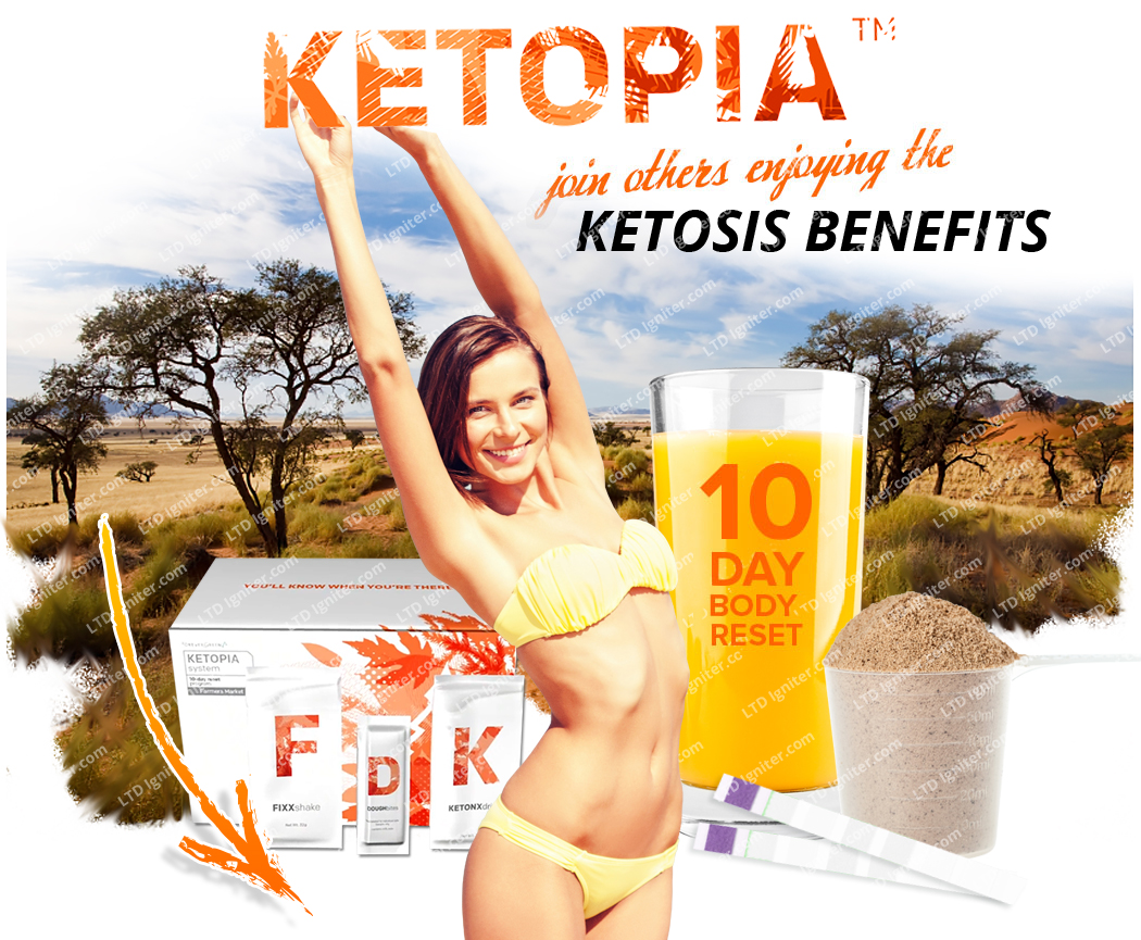 ketopia-ketosis-weight-loss-order-now.jpg