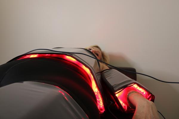 laserlipowrap.jpg