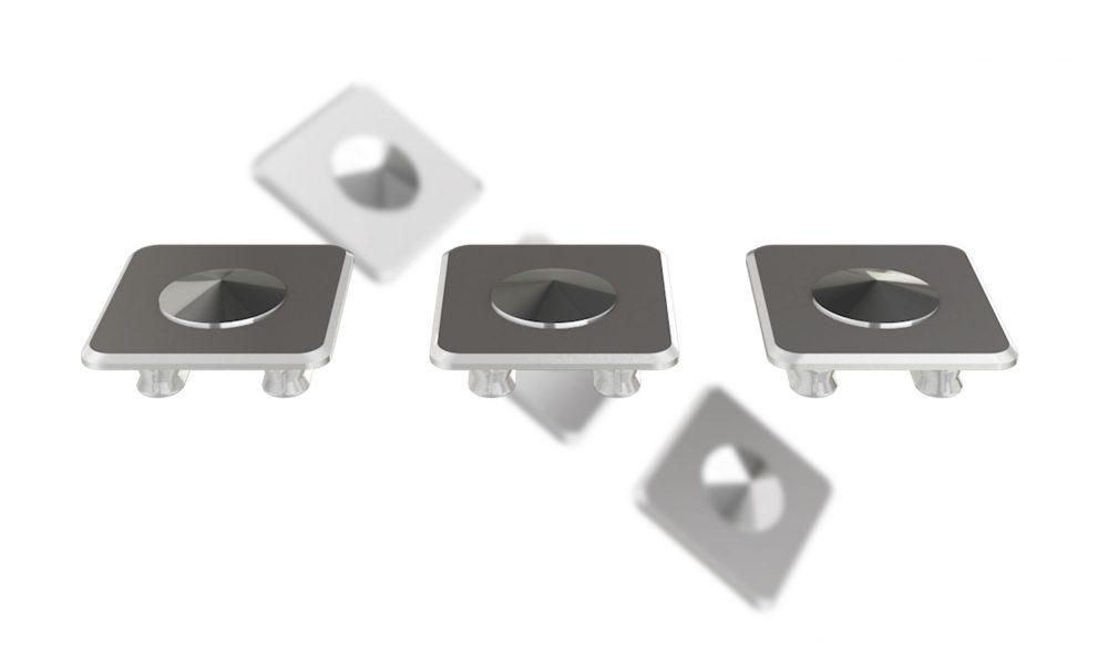 plate-lx-1000x600.jpg