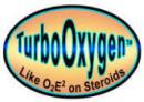 turbooxygen-o2e2.jpg
