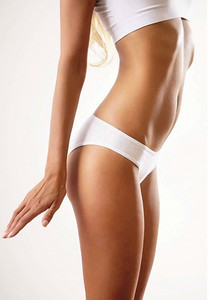 Cryo 21 Body Sculpting  and Facials with Lip Volumizing plus Pain Relief