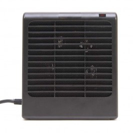 Therasage Infrared Heater