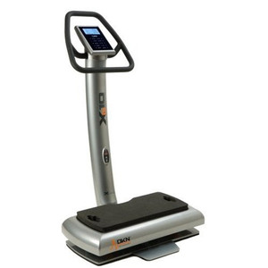 xG10 Whole Body Vibration Machine 12 G's