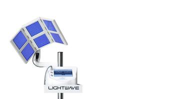 Lightwave Elite