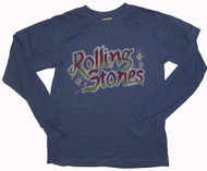 Rolling Stones Tattoo You 2Fer Boys Shirt by Junk Food Clothing