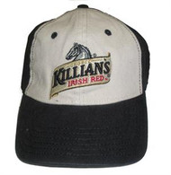 KILLIAN'S IRISH RED HAT