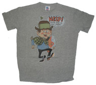 Cool Lucky Charms T-Shirt by Junk Food Clothing