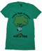 Public Library Snoopy T-Shirt