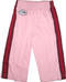 Urban Smalls Pink Infant Track Pants