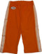 Urban Smalls Pumpkin Orange Infant Track Pants