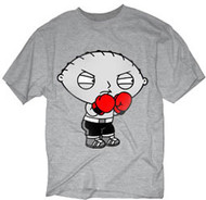 The Family Guy Stewie Whatever Helps You Sleep At Night Vintage ... 62d8d9a40