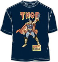 Thor Core Mens Tee Shirt
