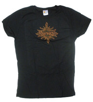 Godsmack Juniors T-Shirt