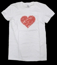 Heart Juniors T-Shirt