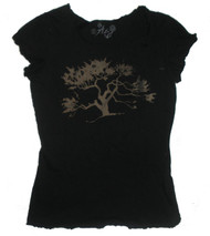 Tree Juniors T-Shirt