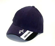 Puddle of Mudd PM Bill BioDomes Cap