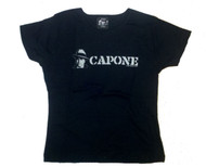 Capone Juniors T-Shirt